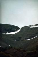 Северный Рисчорр