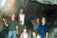 Пещера Чудесница